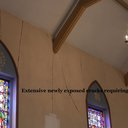 Church Photos through Renovation photo album thumbnail 4
